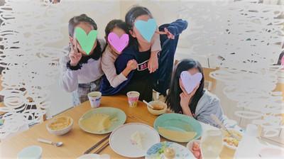 Img_0891_li